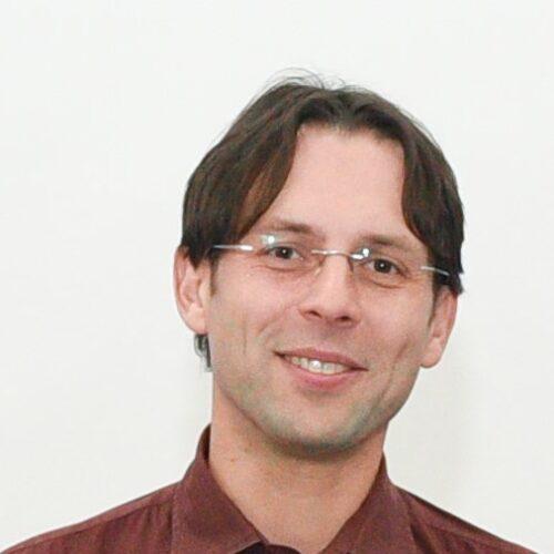 Aleksandar Davidkov